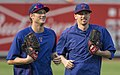 20150630-0488 Ross Detwiler and Tanner Scheppers.jpg