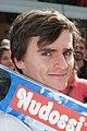 20150927 FIS Summer Grand Prix Hinzenbach 4610.jpg