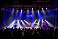 20151203 Oberhausen Ruhrpott Metal Meeting Svartsot 0267.jpg