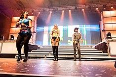 2015332235349 2015-11-28 Sunshine Live - Die 90er Live on Stage - Sven - 5DS R - 0470 - 5DSR3587 mod.jpg