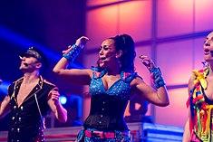 2015332235626 2015-11-28 Sunshine Live - Die 90er Live on Stage - Sven - 1D X - 0888 - DV3P8313 mod.jpg