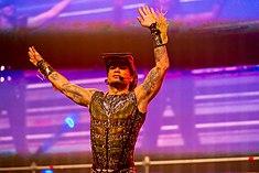 2015332235640 2015-11-28 Sunshine Live - Die 90er Live on Stage - Sven - 1D X - 0899 - DV3P8324 mod.jpg