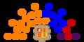 2015 Andorra Parliament Structure.png