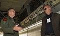 2015 Australian International Airshow and Aerospace & Defence Exposition 150224-F-XA488-317.jpg