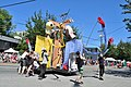 2015 Fremont Solstice parade - Anti-Shell protest 07 (19308811895).jpg