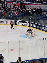 2015 IIHF World Championship – DEN vs FIN (5).jpg