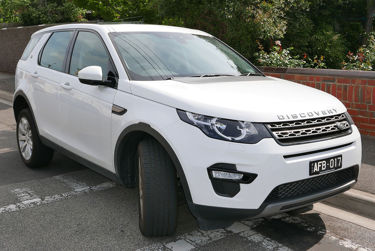 File 2015 Land Rover Discovery Sport L550 My15 Sd4 Se