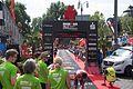2016-08-14 Ironman 70.3 Germany 2016 by Olaf Kosinsky-141.jpg