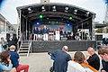 2016-09-02 SPD Wahlkampfabschluss Mecklenburg-Vorpommern-WAT 0161.jpg