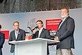 2016-09-02 SPD Wahlkampfabschluss Mecklenburg-Vorpommern-WAT 0197.jpg