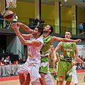20160812 Basketball ÖBV Vier-Nationen-Turnier 7301.jpg