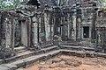 2016 Angkor, Banteay Kdei (19).jpg