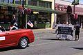 2016 Auburn Days Parade, 016.jpg