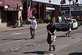 2016 Auburn Days Parade, 067.jpg