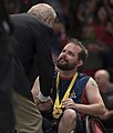 2016 Invictus Games, US rugby Team beats Denmark to win gold 160511-D-BB251-025.jpg