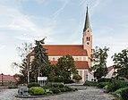 2016 Kościół św. Jakuba Apostoła w Sobótce 5.jpg