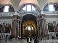 2016 Santa Maria degli Angeli e dei Martiri 06.jpg