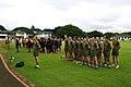 2016 Seabee Olympics Hawaii - Start of Day (25238903586).jpg