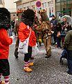 2017-03-05 15-13-14 carnaval-mulhouse.jpg