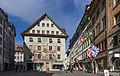 2017-05-04 Luzern Weinmarkt.jpg