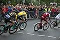 2017-07-02 Tour de France, Etappe 2, Neuss (50) (freddy2001).jpg