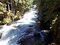 2017-07-09 Sahalie Falls 09.jpg