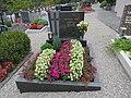 2017-09-10 Friedhof St. Georgen an der Leys (201).jpg
