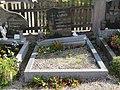 2017-10-18 (311) Friedhof Plankenstein.jpg