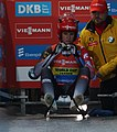 2017-12-03 Luge World Cup Women Altenberg by Sandro Halank–109.jpg
