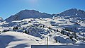 2017.01.20.-51-Paradiski-La Plagne-Piste bretelle trieuse--Blick Richtung La Grande Rochette.jpg