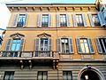 20170115 Palazzo Visconti Aimi.jpg