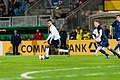 2017083212425 2017-03-24 Fussball U21 Deutschland vs England - Sven - 1D X - 0762 - DV3P7088 mod.jpg