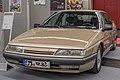 20171210 Retro Classics Bavaria D5C 0731-Bearbeitet.jpg