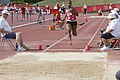 2017 08 04 Ron Gilfillan Wpg Long jump Female 019 (36486868945).jpg