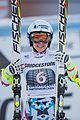 2017 Audi FIS Ski Weltcup Garmisch-Partenkirchen Damen - Nicole Schmidhofer - by 2eight - 8SC7889.jpg