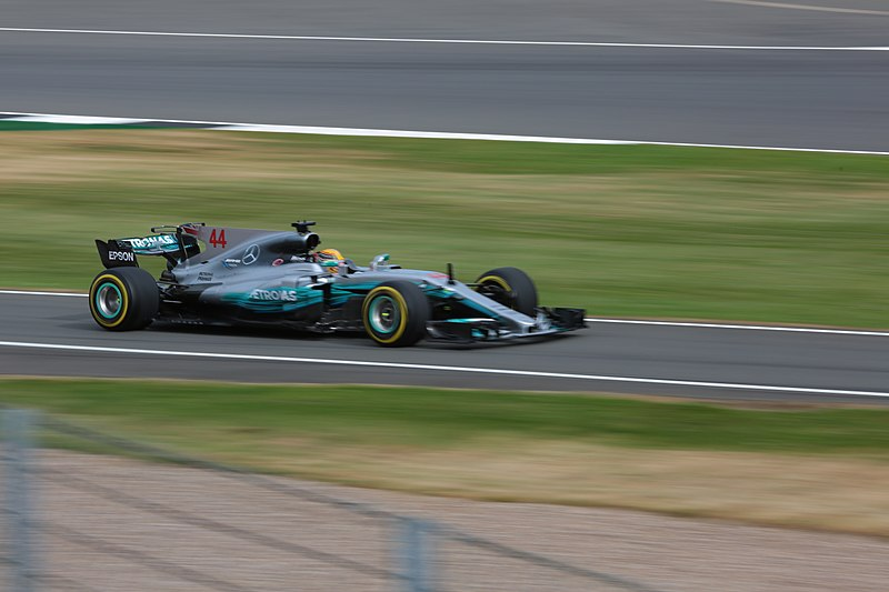 File:2017 British Grand Prix (35895436386).jpg