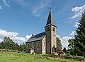 2017 Kościół św. Antoniego w Lasówce 4.jpg