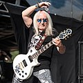 2017 Lieder am See - Uriah Heep - Mick Box - by 2eight - 8SC8342.jpg