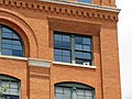 2017 Texas School Book Depository 02.jpg