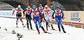 2018-01-13 FIS-Skiweltcup Dresden 2018 (Viertelfinale Frauen) by Sandro Halank–027.jpg