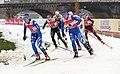 2018-01-13 FIS-Skiweltcup Dresden 2018 (Viertelfinale Frauen) by Sandro Halank–029.jpg
