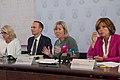 2018-08-20 Pressekonferenz LR Rheinland-Pfalz Haushalt-1835.jpg