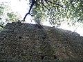 2018-09-14 Rocca di Montecatini 01.jpg