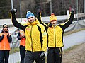 2018-11-24 Saturdays Victory Ceremonies at 2018-19 Luge World Cup in Igls by Sandro Halank–087.jpg
