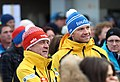 2018-11-25 Men's World Cup at 2018-19 Luge World Cup in Igls by Sandro Halank–599.jpg