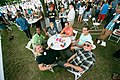 2018 Ann Arbor Summer Festival Top of the Park Alumni Event (42435839624).jpg