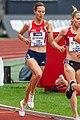 2018 DM Leichtathletik - 5000 Meter Lauf Frauen - Hanna Klein - by 2eight - 8SC0867.jpg