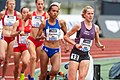 2018 DM Leichtathletik - 5000 Meter Lauf Frauen - by 2eight - 8SC0899.jpg