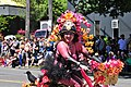 2018 Fremont Solstice Parade - cyclists 198 (42659482414).jpg