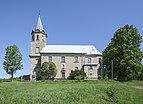 2018 Kościół św. Marcina w Lesicy 1.jpg